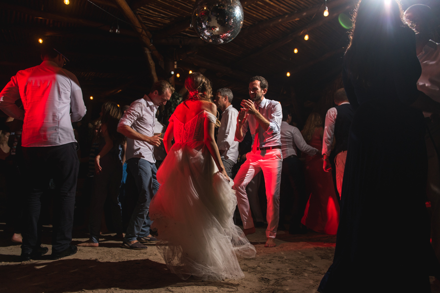 WeddingPhotographerHolbox