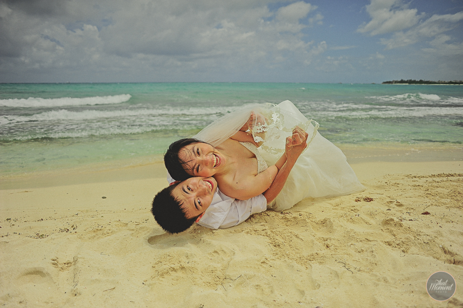 Wedding photographer Riviera Maya Playa del Carmen Cancun Cozumel Isla Mujeres Holbox