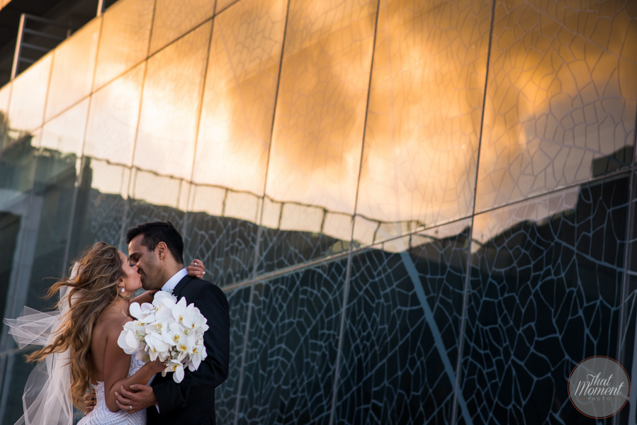 Photo and Video Wedding Secrets The Vine Cancun