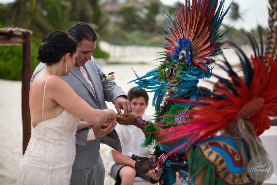 WeddingphotographerNegroAmaroTulum