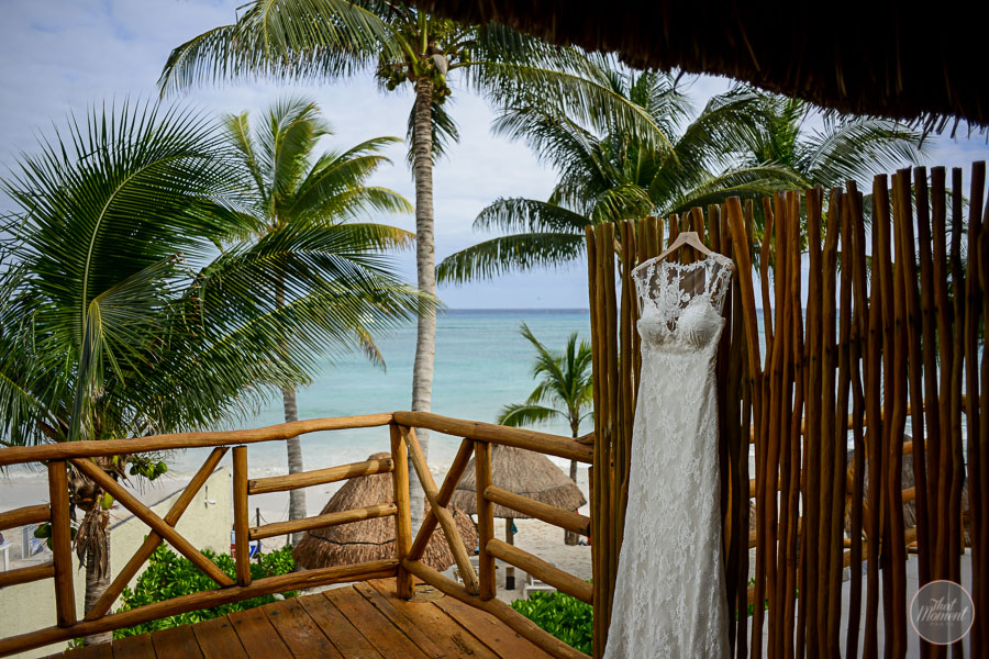 Wedding Riviera Maya