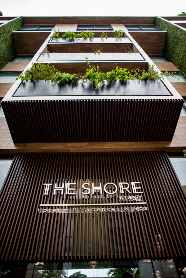 PH-the-shore